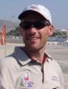 Fabrice Jaunet