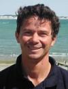 Fabrice Toussaint